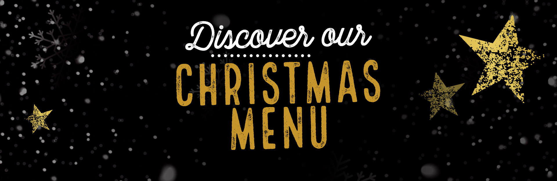 Craic it up this Christmas at The Green Dragon